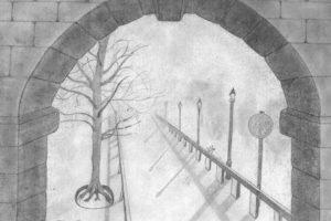 drawing, Monochrome, Pencils