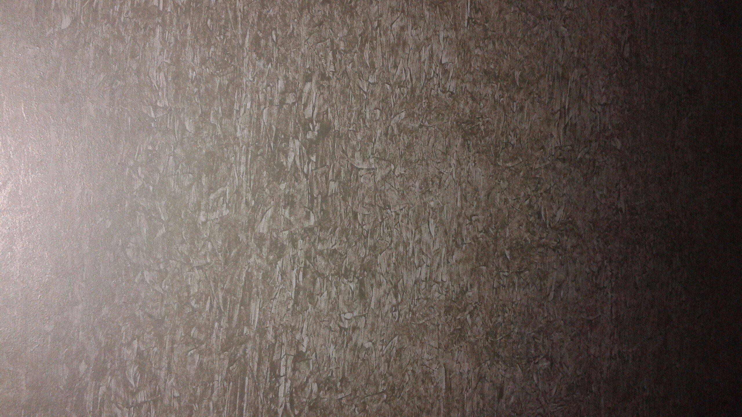 текстура стена штукатурка  № 3915767  скачать