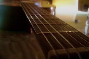 guitar, Photography