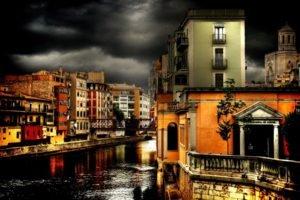 cityscape, Rome
