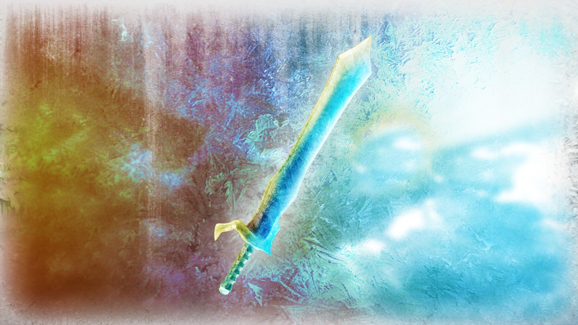 Roblox Sword Hd Wallpapers Desktop And Mobile Images Photos