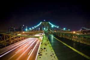 Chicago, Bridge