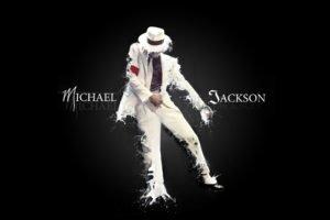 Michael Jackson, Minimalism