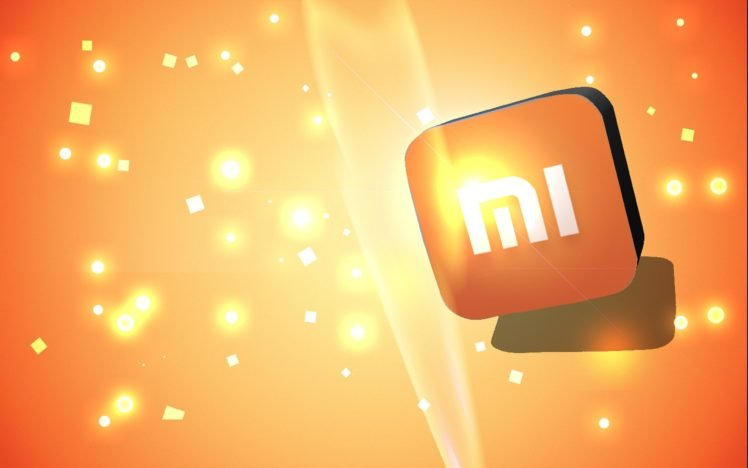 Xiaomi Wallpapers Hd: Xiaomi HD Wallpapers / Desktop And Mobile Images & Photos