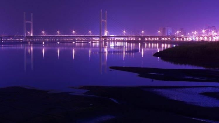 bridge HD Wallpaper Desktop Background