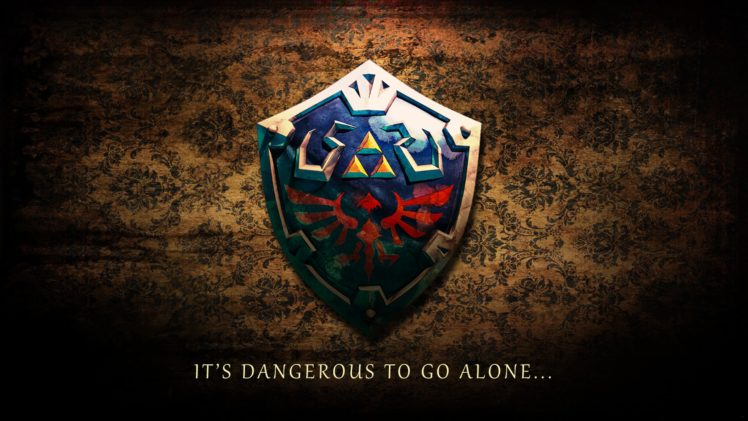 120314-The_Legend_of_Zelda-748x421.jpg