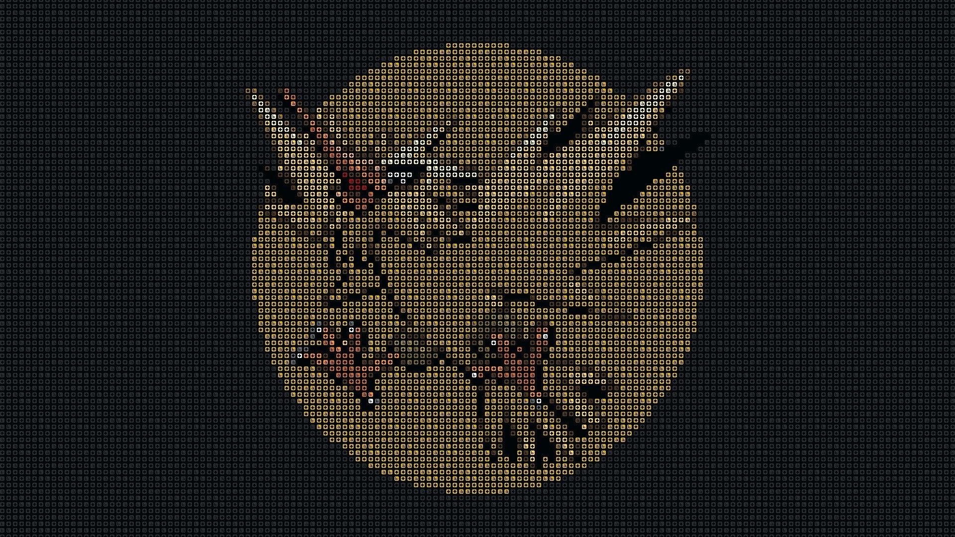 Pokemon, Zapdos Wallpaper