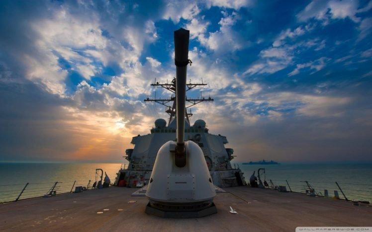 War Warship Hd Wallpapers Desktop And Mobile Images Photos
