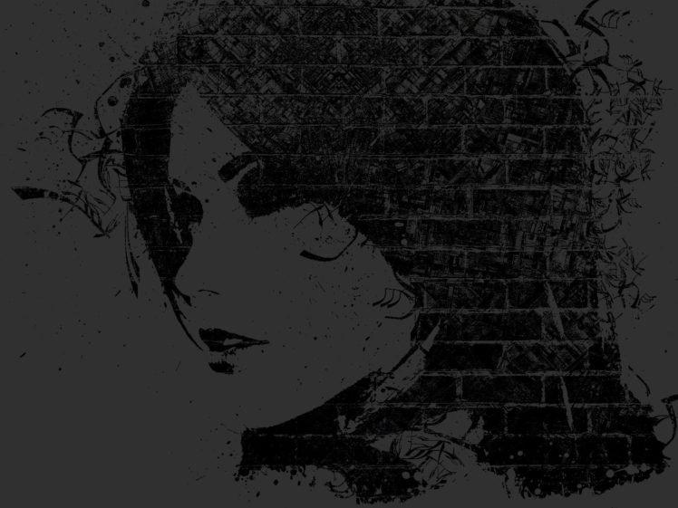 Alex Cherry HD Wallpaper Desktop Background