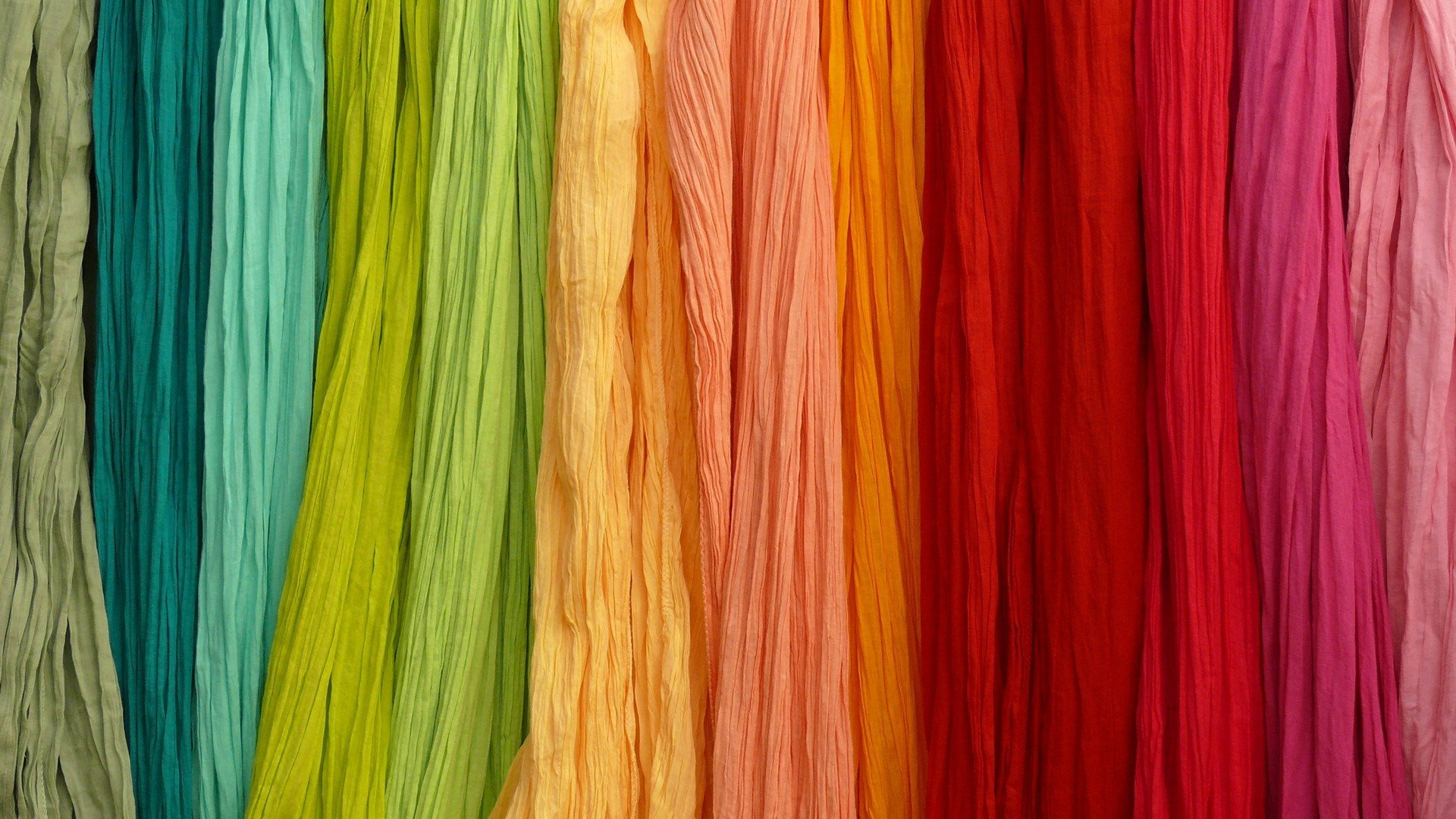 colorful, Fabric HD Wallpapers / Desktop and Mobile Images ...
