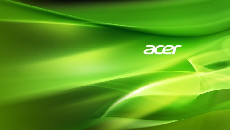Acer Hd Wallpapers Desktop And Mobile Images Photos