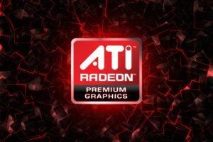 AMD, Ati