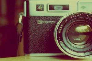 filter, Camera