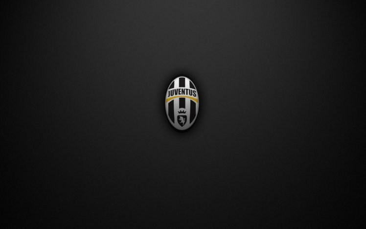 Juventus Logo Hd Wallpapers Desktop And Mobile Images