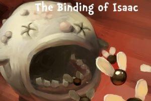 Binding of Isaac, Duke of Flies, Flies