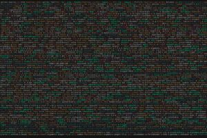 code, Programming, Programming language, JavaScript, Colorful, Simple background, Wallhaven, Minified, Syntax highlighting
