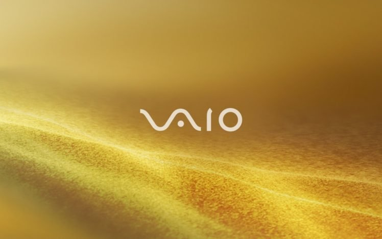 Vaio Wallpaper 1280x800: Sony, VAIO HD Wallpapers / Desktop And Mobile Images & Photos
