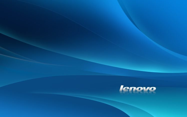 Lenovo HD Wallpapers / Desktop And Mobile Images & Photos