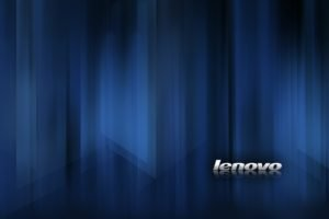 Lenovo Hd Wallpapers Desktop And Mobile Images Photos