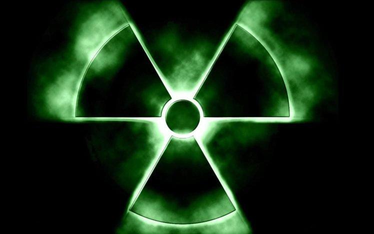 hazard, Green HD Wallpaper Desktop Background