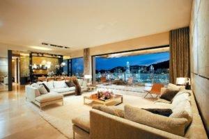 indoors, Interior design, Room