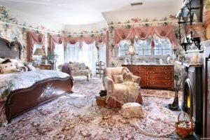 indoors, Interior design