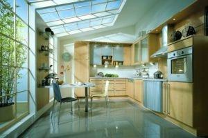 interiors, Interior design