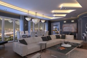 living rooms, Cityscape, Interiors, Interior design, Indoors
