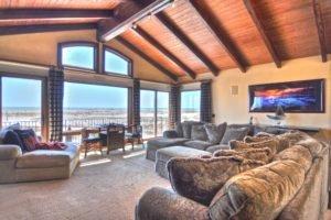 interiors, Interior design, Indoors