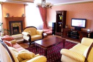 living rooms, Interiors, Interior design, Indoors