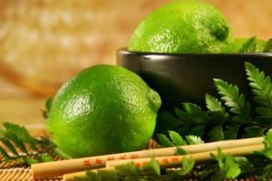 lime, Fruit