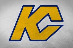 Kansas City, Kansas City Scouts, KC Scouts, Logo