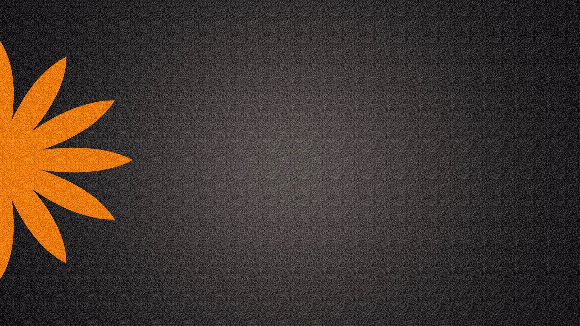 minimalism, Simple background HD Wallpapers / Desktop and ...