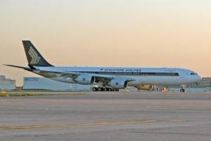 aircraft, Airbus, Passenger aircraft