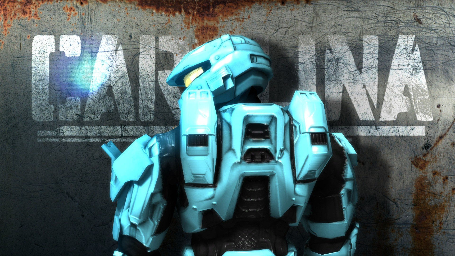 Red Vs Blue Hd Wallpapers Desktop And Mobile Images Photos