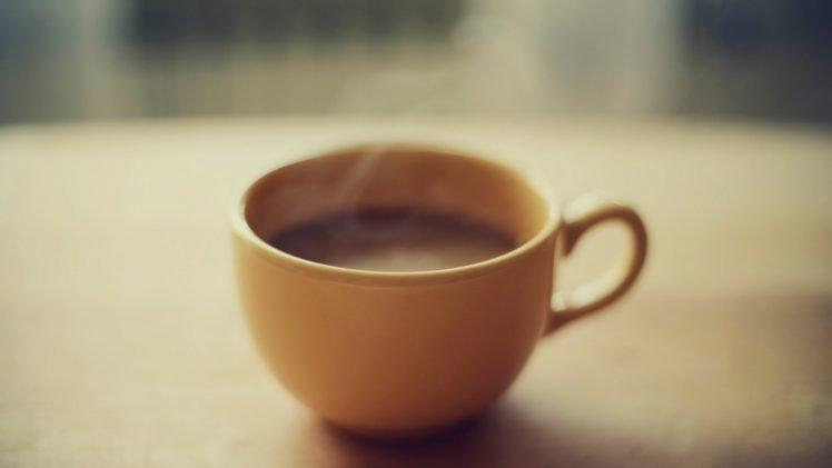 coffee, Drink HD Wallpaper Desktop Background
