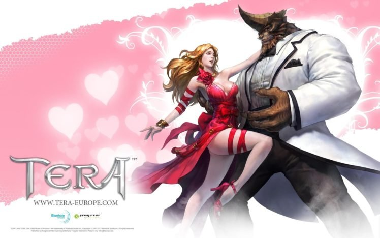 Tera Hd Wallpapers Desktop And Mobile Images Photos