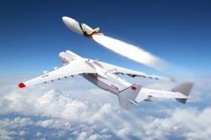 aircraft, Airplane, Orbiter