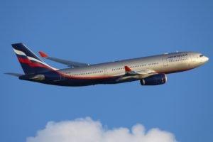 aircraft, Airplane, Airbus, Passenger aircraft
