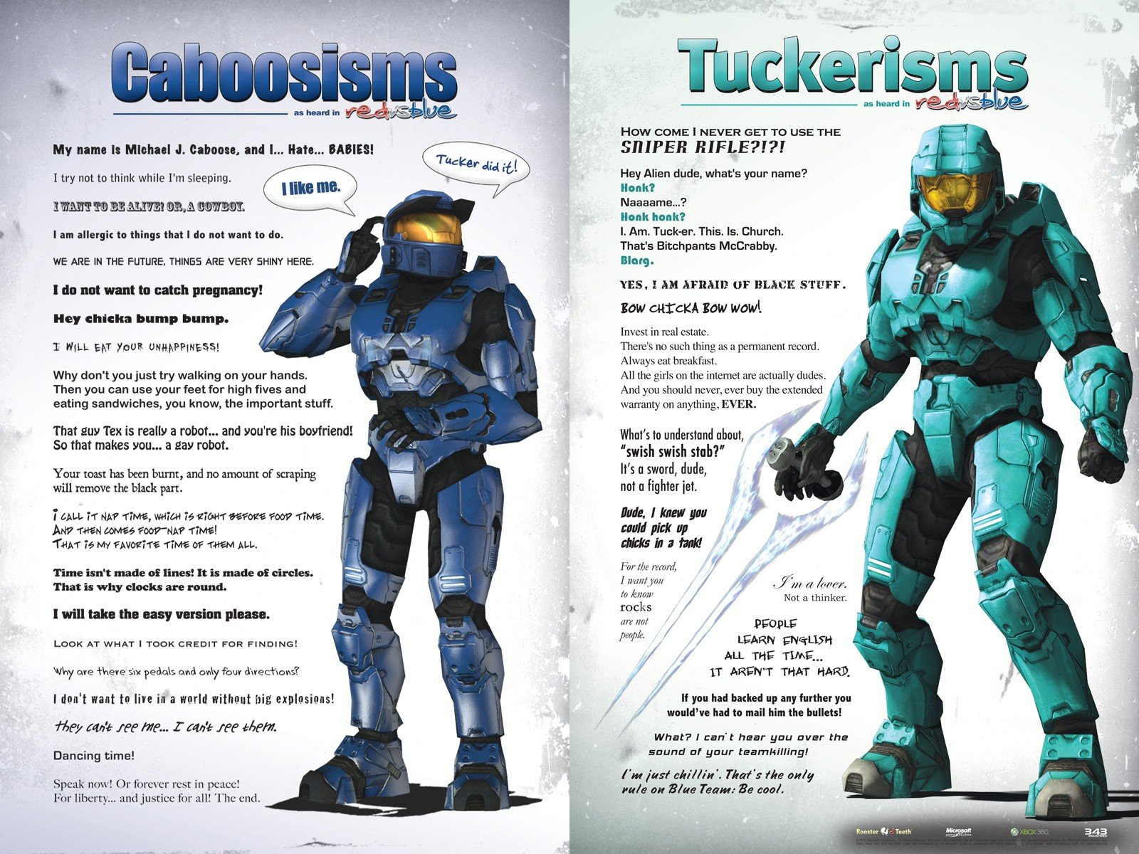Red Vs Blue Halo Hd Wallpapers Desktop And Mobile Images Photos
