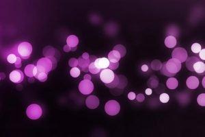 simple background, Purple