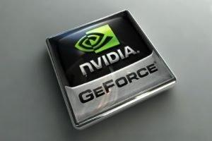 technology, GeForce