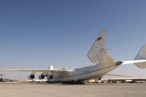 airplane, Airport, An 225, Antonov An 225 Mriya
