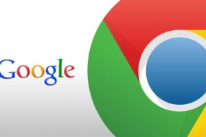 Google, Google Chrome, Browser