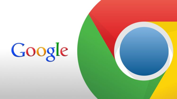 Google Google Chrome Browser Hd Wallpapers Desktop And Mobile Images Photos