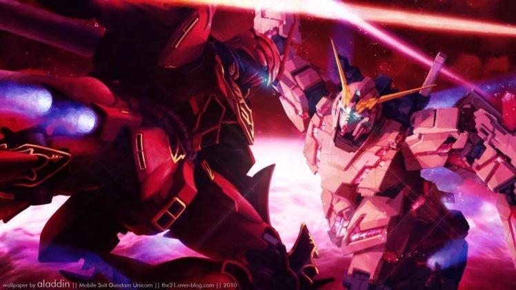 Mobile Suit Gundam Unicorn Rx 0 Unicorn Gundam Sinanju