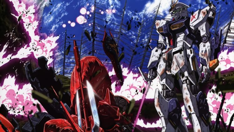 Gundam Mobile Suit Gundam Mobile Suit Gundam Chars