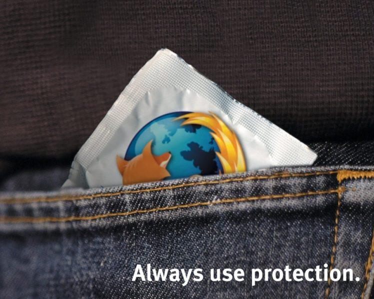 Mozilla Firefox, Technology, Denim HD Wallpaper Desktop Background