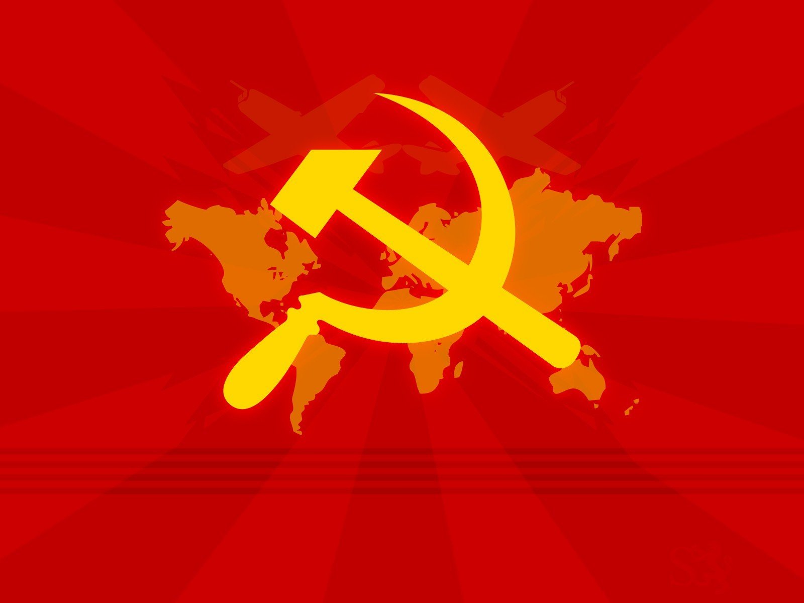 communism HD Wallpapers / Desktop and Mobile Images & Photos