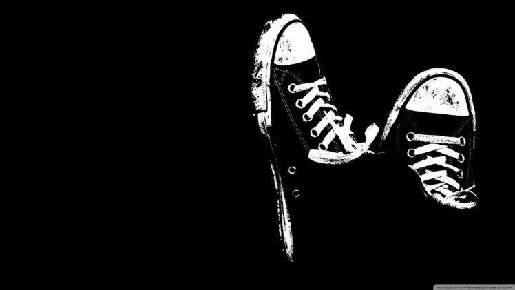 ccd21733c17c Converse
